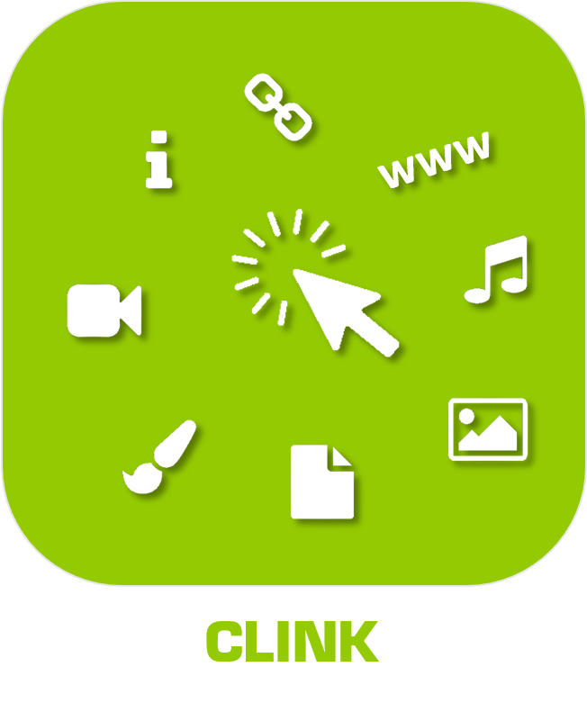 clink_icon.png