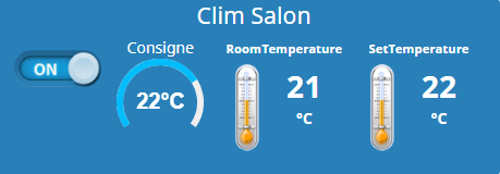 Clim.png