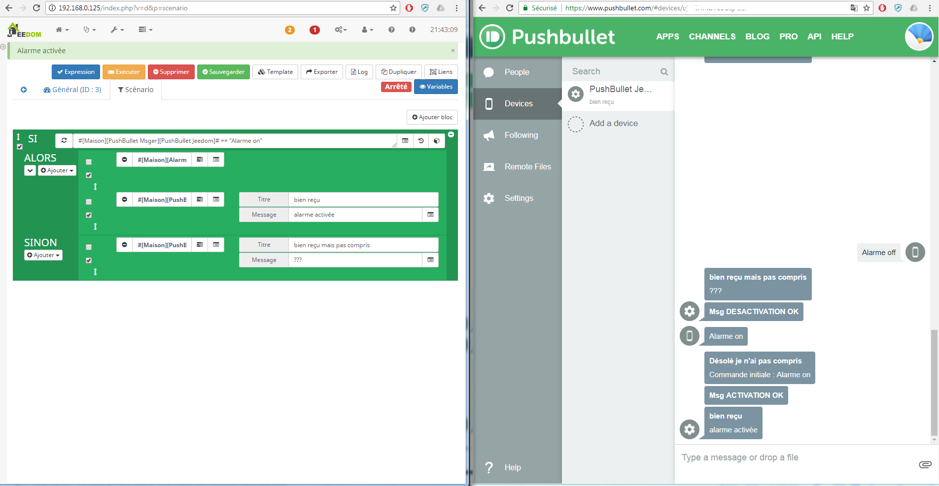 pushbullet.png