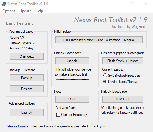 2018-02-07 08_58_07-Nexus Root Toolkit v2.1.9.png
