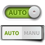 dashboard.action.other.AutoManuSwitch_IMG_icon.jpg