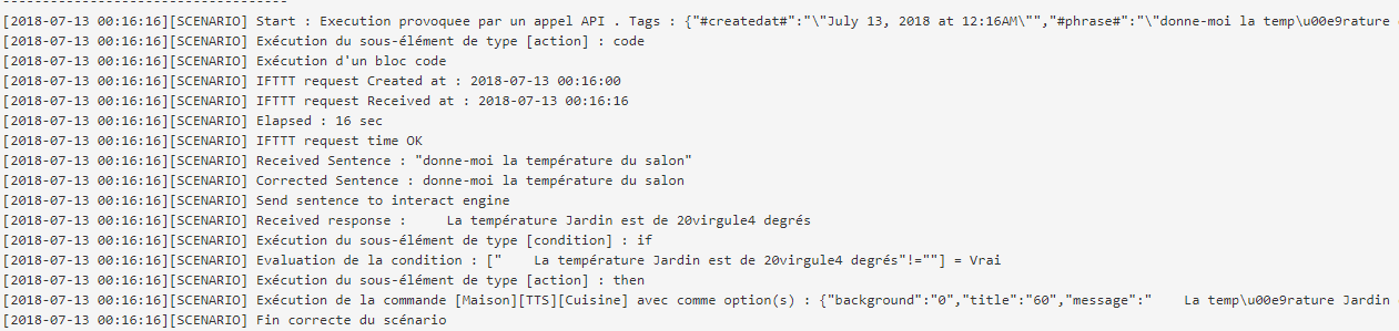 IFTTT temperature - Jeedom_2018-07-13_00-16-32.png