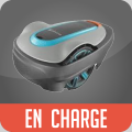 Tondeuse En charge.png