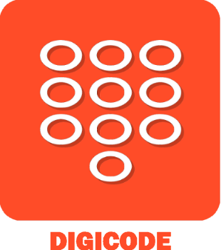 digicode_icon.png