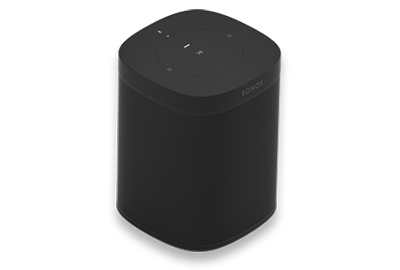Sonos-ONE.png