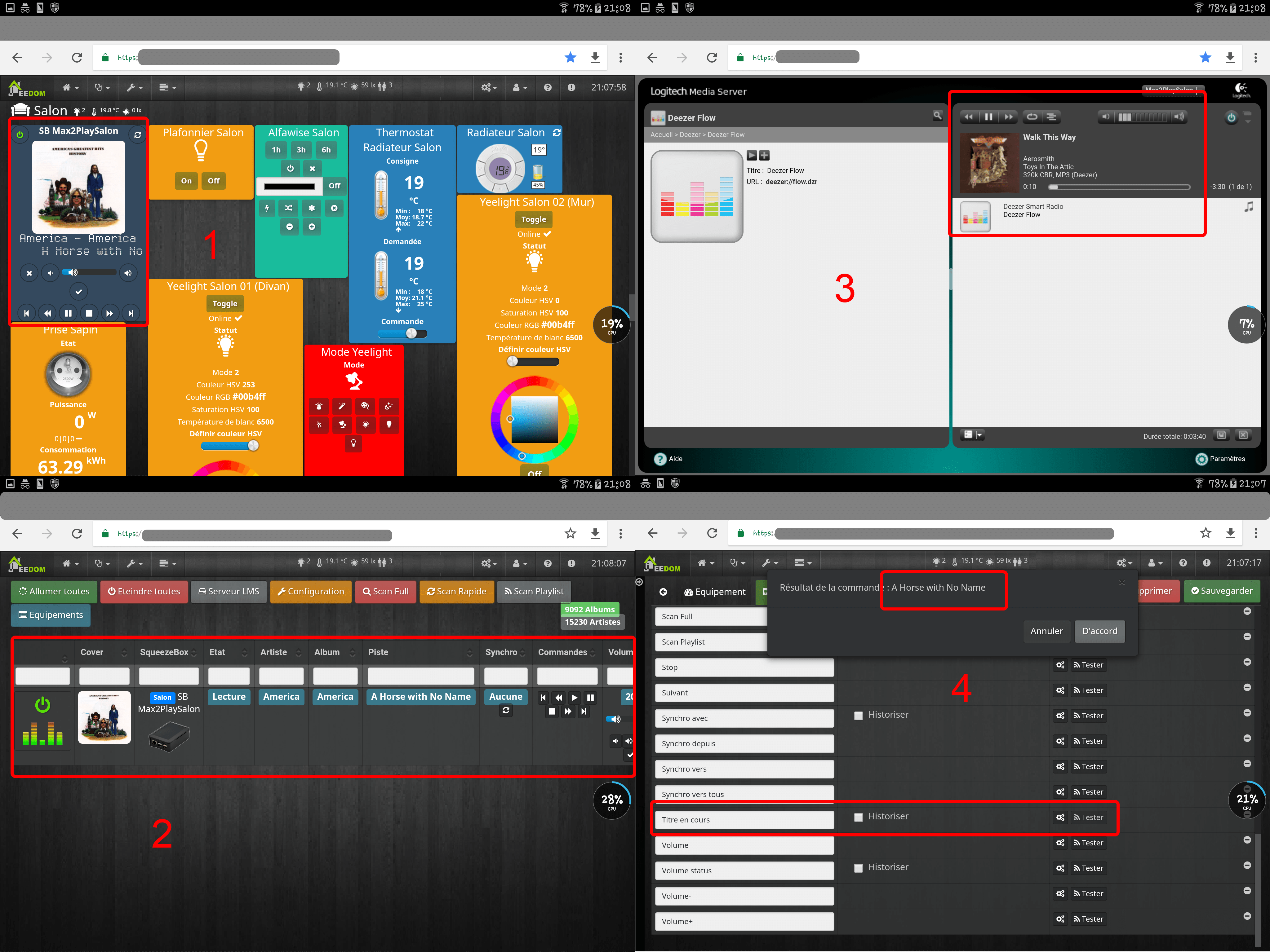 SqueezeBox-Forum-plugin-compressor.png