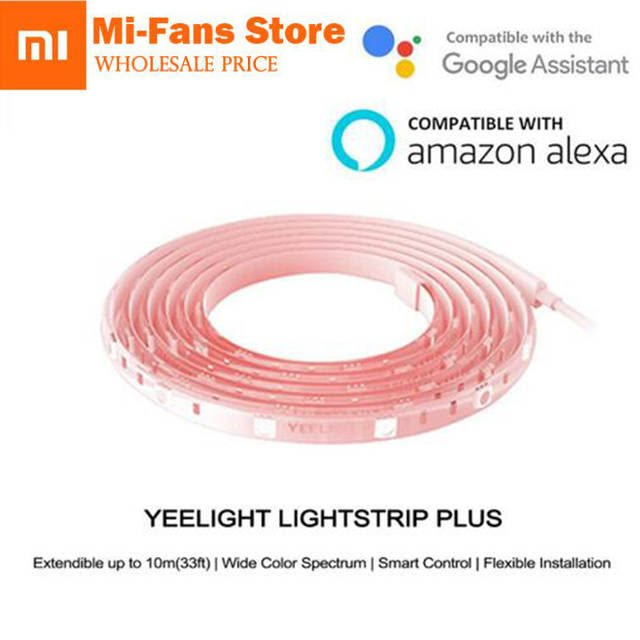Xiaomi-Yeelight-Light-Strip-Plus-Extension-Up-to-10M-16-Million-Color-RGB-Smart-WiFi-Intelligent.jpg_640x640q70.jpg