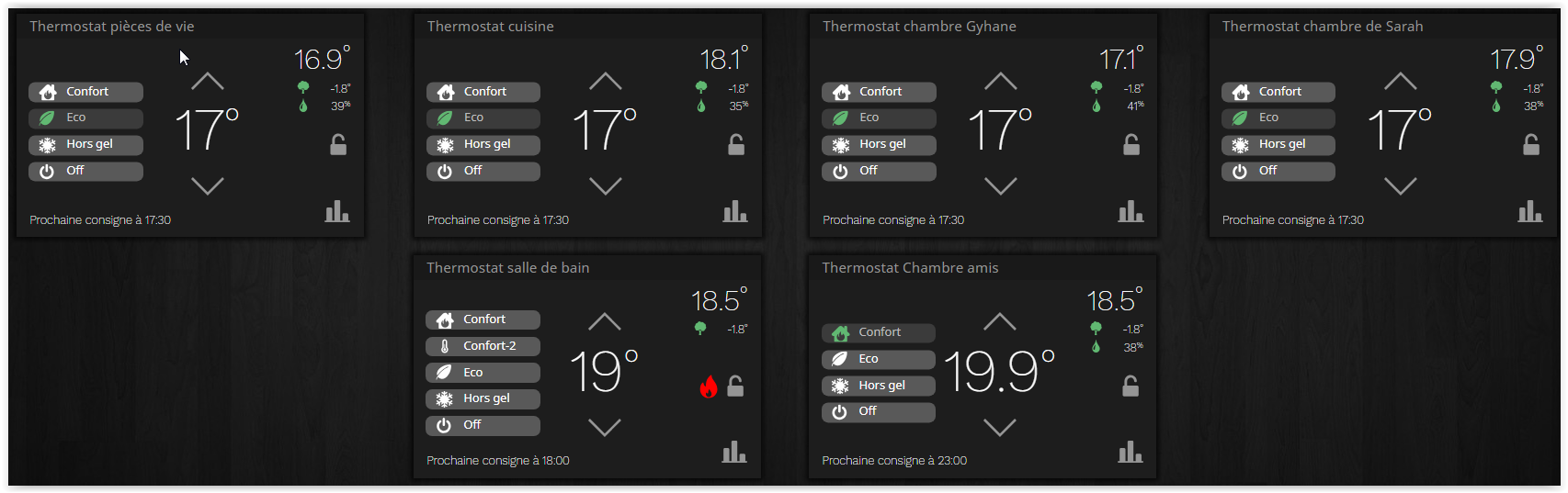 thermostat alternateview1.PNG