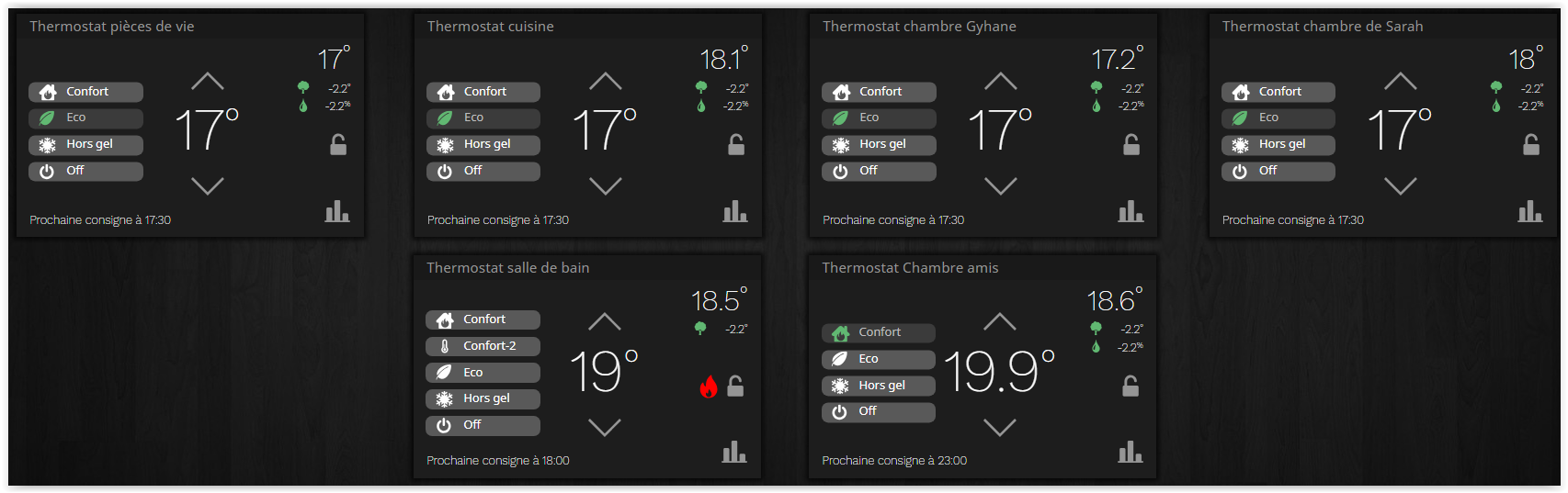 thermostat alternateview.PNG