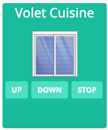 Opening - Volet Cuisine position bas.png