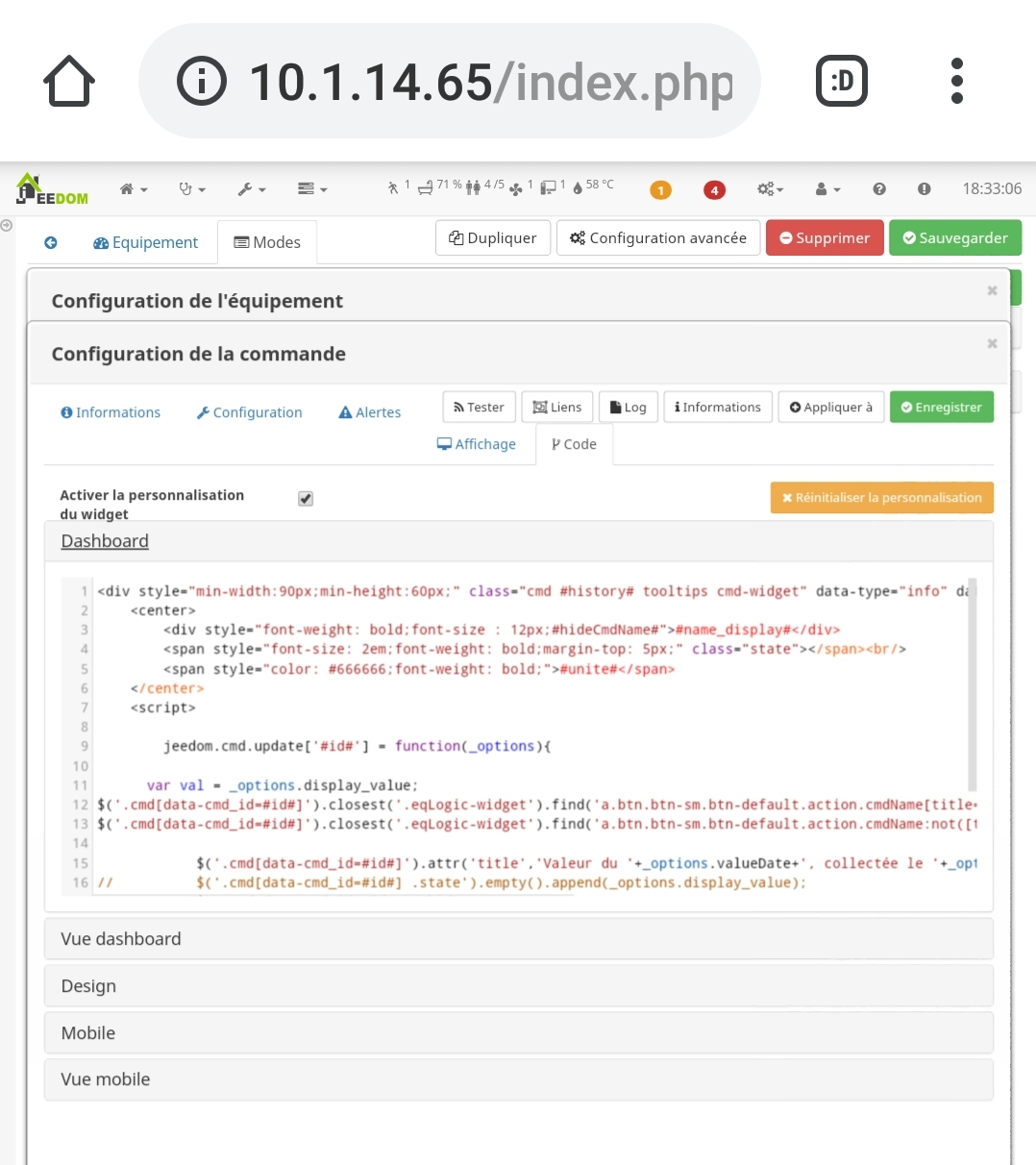 Screenshot_20190228-183308_Chrome.jpg