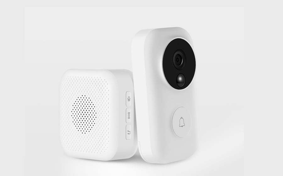 Xiaomi-zero-intelligent-video-doorbellـ.jpg
