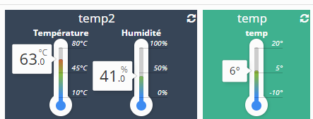 temperatureCss.png
