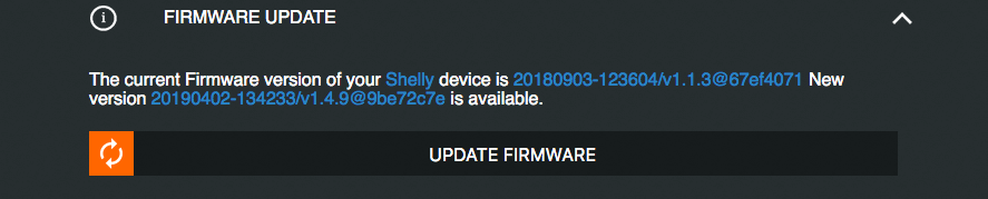 008 Shelly Update Firmware.png