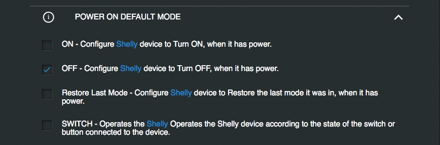 011 Shelly On power Turn Off.png