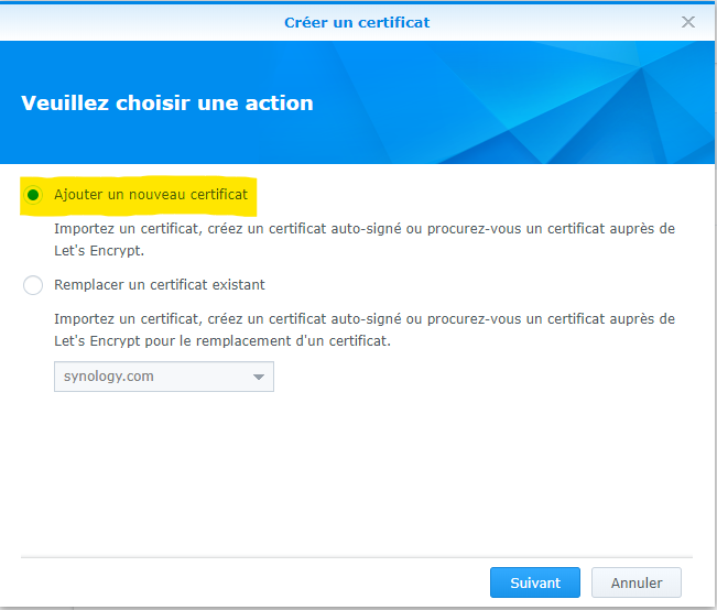Synology-Certificat-1.png