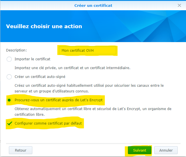 Synology-Certificat-2.png