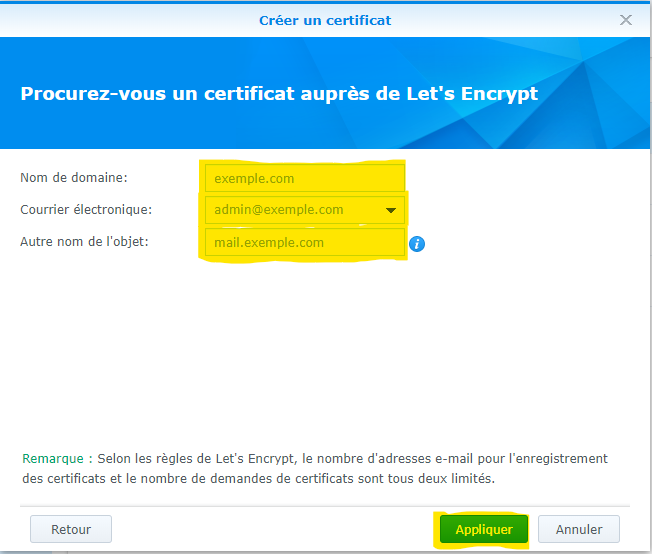Synology-Certificat-3.png