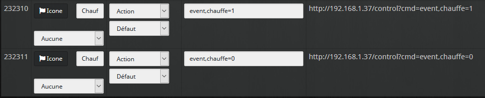 Commande chauffe.PNG
