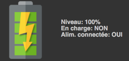 Charge batterie.png