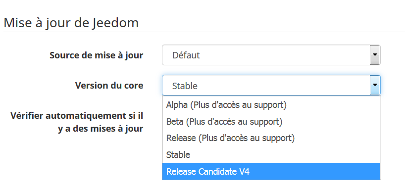 mise-a-jour-jeedom-core-en-V4-stable-Release-Candidate.png