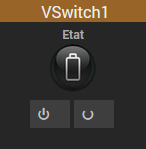 Vswitch.PNG