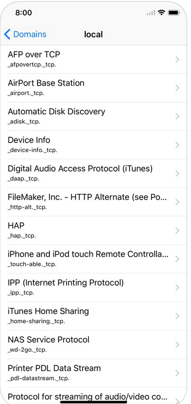 IOS-Discovery-dns-sd.png